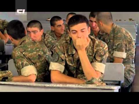 Generali Axjike - Episode 197