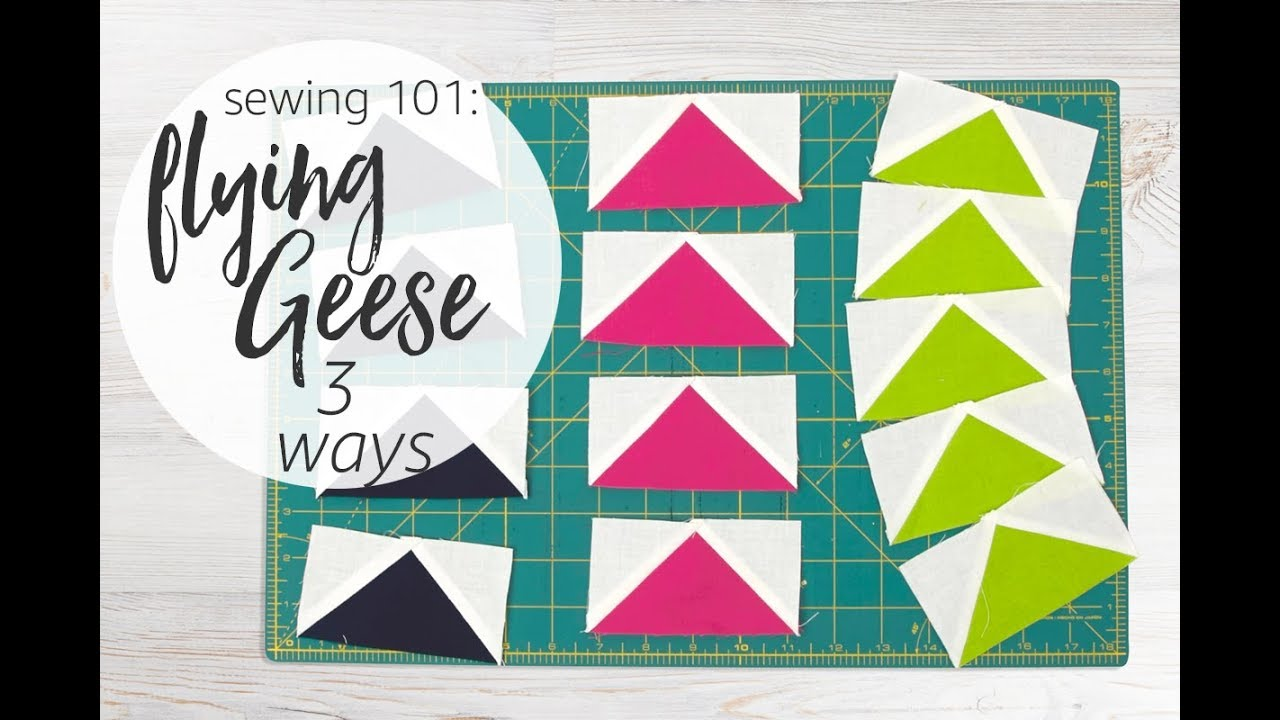"Easy Rule 6.5/"" x 13/""  Acrylic Quilting Template"