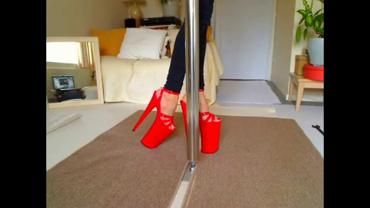 High Heels 10