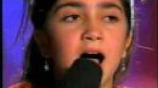 Lorena Maria - Sola