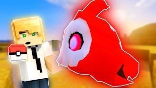 Minecraft Pixelmon Roleplay - SHINY POKEMON!? - HOENN ADVENTURES - Episode 6