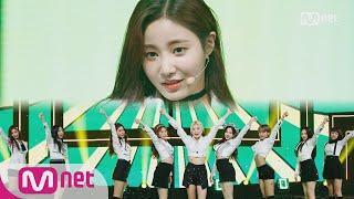 Momoland - Bboom Bboom  Kpop Tv Show | M Countdown 180208 Ep.557