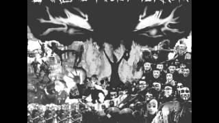 Extreme Noise Terror - Extreme Noise Terror (Full Album) 2015