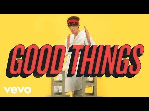 Oscar - Good Things