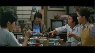 沢田 研二(さわだ けんじ、本名:澤田 研二、1948年6月25日 - )は、鳥...