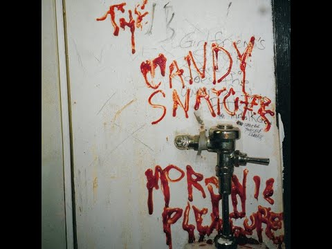 Candy Snatchers - Moronic Pleasures: The Lost Album (Full Album)