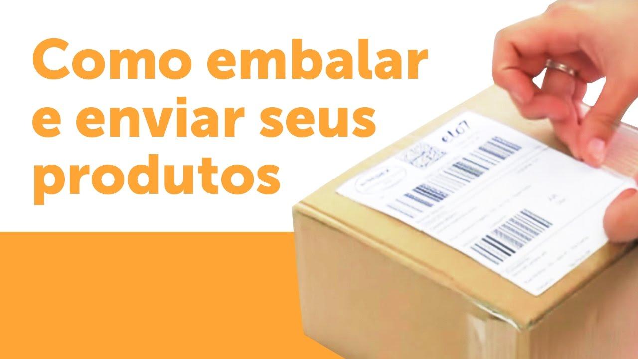 Correio do brasil online dating 7