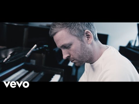 Ólafur Arnalds - saman (Official Video)