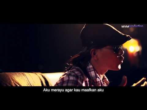 Khalifah  Terima Kasih Cinta  Music  720 HD Lirik