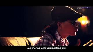 Gambar cover Khalifah - Terima Kasih Cinta (Official Music Video 720 HD) Lirik