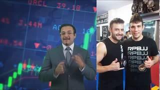 Cover images Los 3 Pasos Para Ser Trader Rentable
