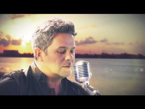 A Que No Me Dejas (especial) | Alejandro Sanz - Pero tú