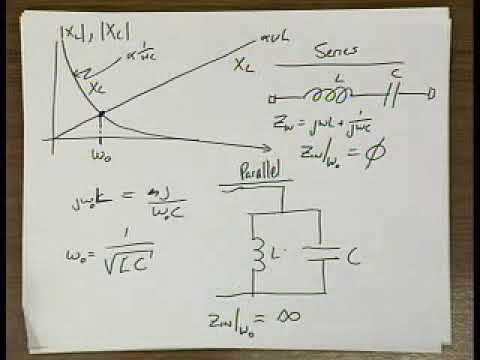 Analog Integrated Circuits (UC Berkeley) Lecture 42