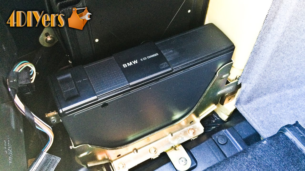 hight resolution of bmw e46 cd changer wiring diagram