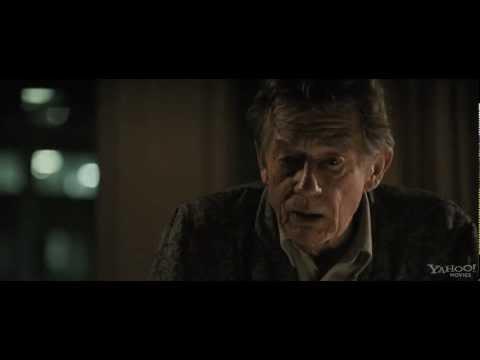Шпион, выйди вон! / Tinker Tailor Soldier Spy, 2011, Трейлер HD