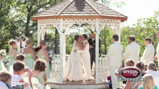 Dells Bells Wedding Chapel - Best Wedding Chapel - Wisconsin 2011