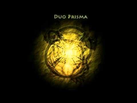 Duo Prisma - Prisma.flv