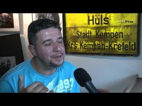 KR-TV.de 0012 Horst