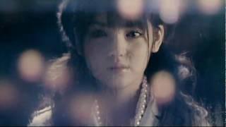 モーニング娘。『泣いちゃうかも』(featuring 道重さゆみ Ver.) 2009年2月18日(水) 発売。通算38枚目のシングル。 iTunes(CD) ...