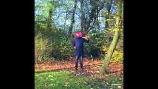 Love Over Entropy - Tucaroya Pt 1 (SoHaSo 006)