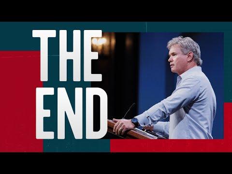 The End (Part