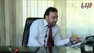 بعده الحليوة فاكر مع الكيتار بصوت الفنان محمدعبدالكريم