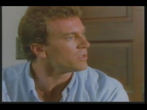 Scorned (1994) - Shannon Tweed Movie from YouTube · Duration:  1 hour 23 minutes 33 seconds