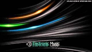 Client - Drive (Eyerer & Namito Remix)