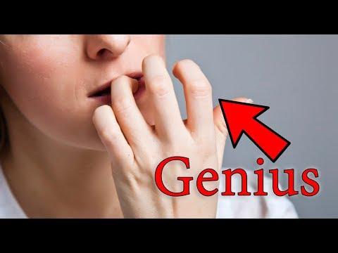 8 habits of Genius people (Hind)