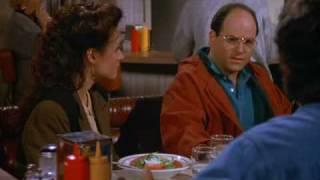 Seinfeld: The Contest