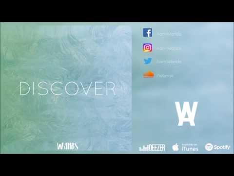 Wanbs  - Discover