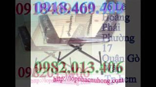 bán đàn tam thập lục, các loại đàn tam thập lục , 0982013406