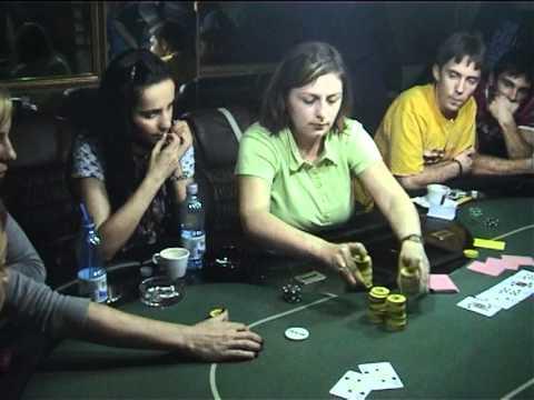 Gry darmowe - roulette