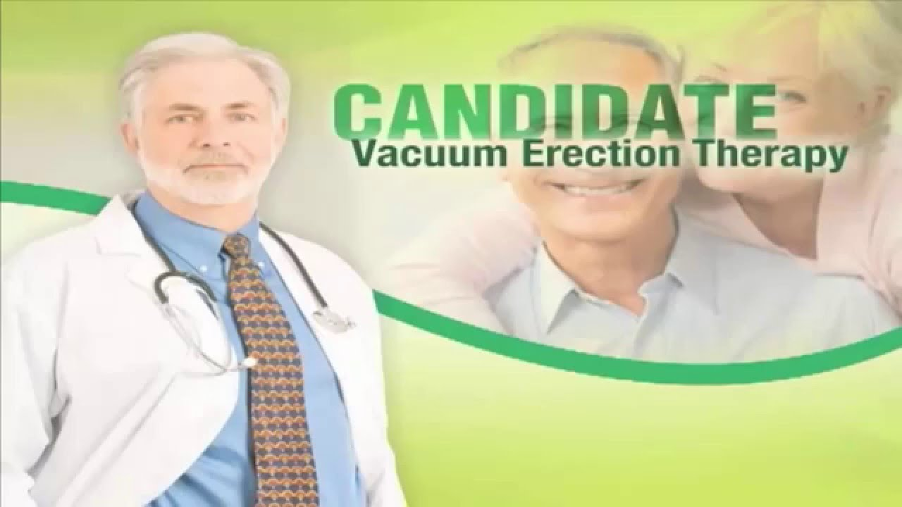 Best options for erectile dysfunction