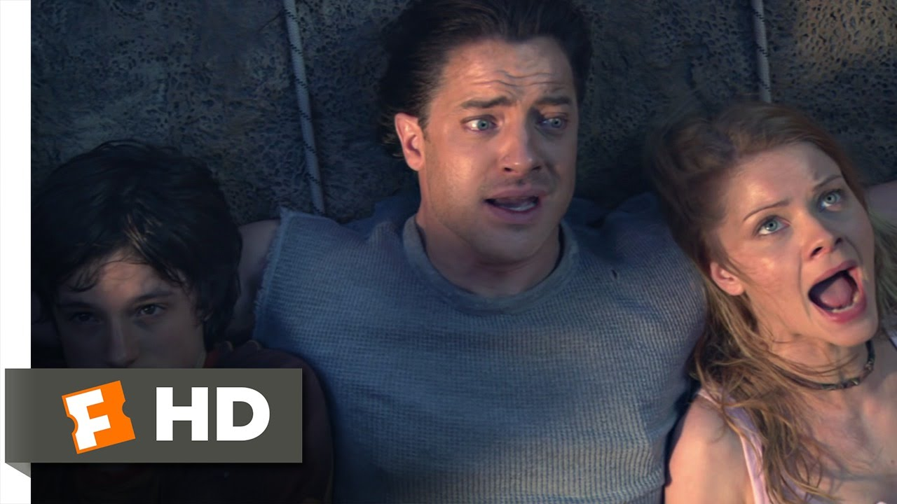 'Killers of the Flower Moon' role for Brendan Fraser attracts support ...