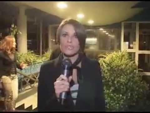 Liguria Live 6^ puntata