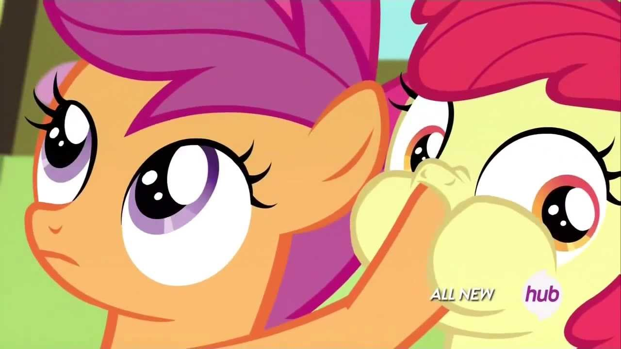 My Little Pony Friendship is Magic - No Time For a Song ... - photo#23