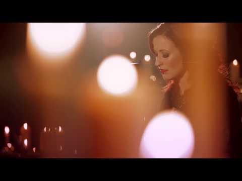 Candice Ryan - California Sunrise [Official Music Video HD]