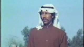 عبدالكريم عبدالقادر - أم الثلاث أسوار