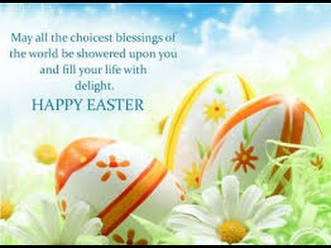 happy easter images wishes quotes sms status 2017 free download