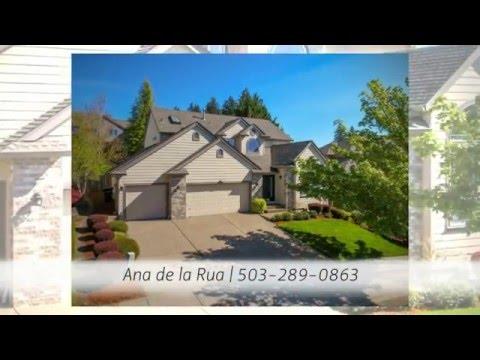 16035 SW Bobolink Street, Beaverton, Oregon 97007