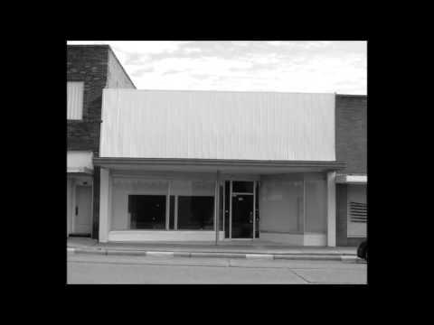 Grand Saline History - 110 W. Frank Grand Saline, Texas