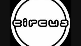 Freestylers - Cracks Ft. Belle Humble (Flux Pavilion Remix)
