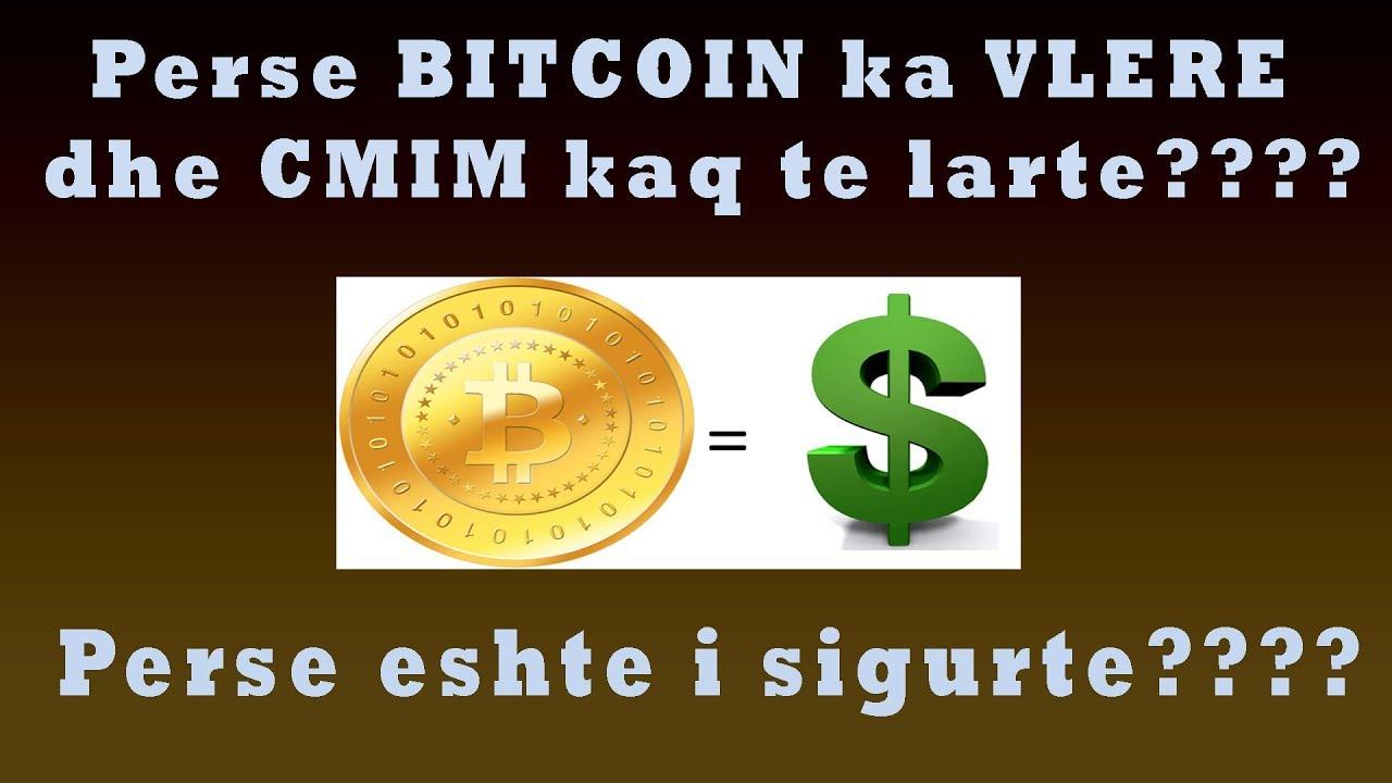 bitcoin tranzacționarea pârghiei ridicate