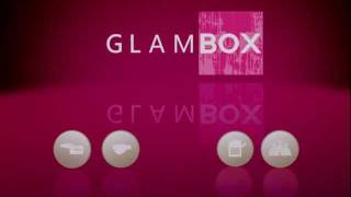GlamBox South Africa Thumbnail
