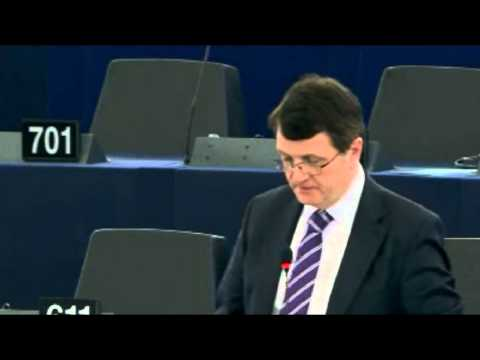 UKIP No to EU... FBI Gerard Batten