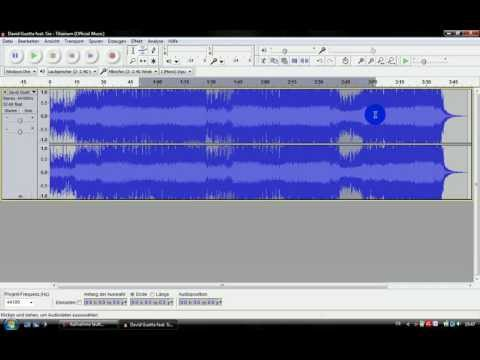 mp3 zusammenfьgen download