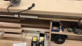 2 Second Improvement Polarized Plugs