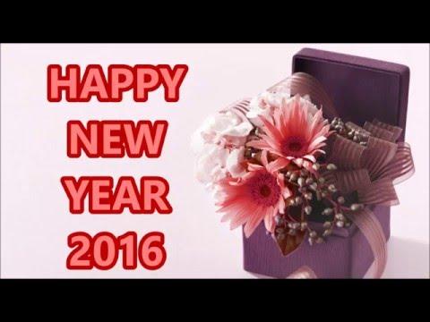 Download free Happy New Year 2016 Whatsapp...