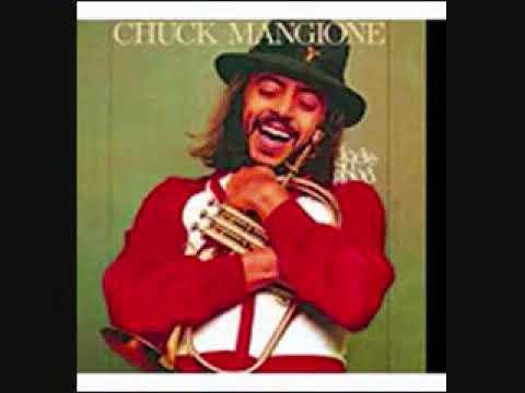 Chuck Mangione Belavia